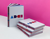 ADCI book