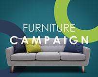 Furniture Campign