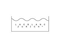 Lac Blanc Zurich