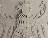 jagiello eagle