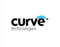 Curve Technologies