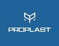 Proplast Group