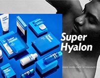 SUPER HYALON