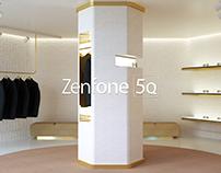 ASUS Zenfone 5Q Lite PRODUCT VIDEO