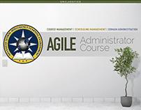 DIA AGILE Interactive Training