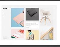 Mac Book Pro Retina Mockup - Majestic Themes