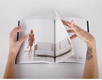 Catálogo Soft Edition