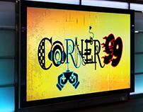 Branding, Logo, Signage