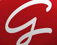 Branding  / Gipsy Calzados