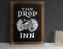 The Drop Inn