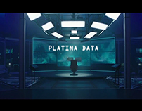 FILM TITLE: PLATINA DATA