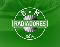 BM Radiadores