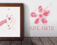 A.P.E. Onlus - Associazione Progetto Endometriosi