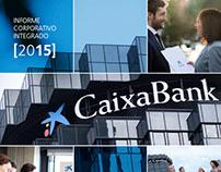 CEGE—CaixaBank