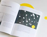 "Popular science edition ""Children of the sun"""