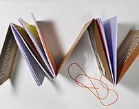 Ações Multiplicadoras | Design Editorial