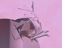 Polygon Destroy