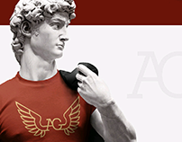 Altura Gremio | Logo