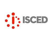 ISCED - School