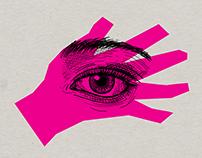 Identidade visual VI Multicom