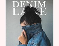 Denim Lane