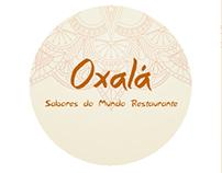 Oxala Caffe