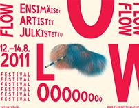 Flow Festival 2011