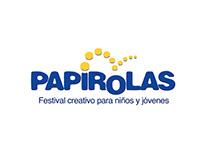 PAPIROLAS
