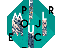 Audio Kultur Posters 15