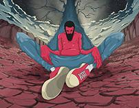 Soularise (album cover)