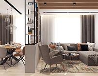 Apartment #11