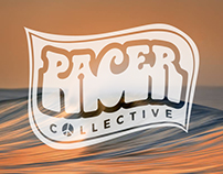 Pacer Surfboards