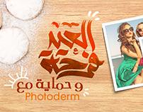 EID social media cover Videos