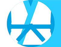 "Salesforce ""X-Box"" Achievements"