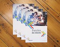Sofrecom - Brochure