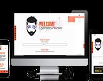 Freelance Web & Marketing - renevella.com