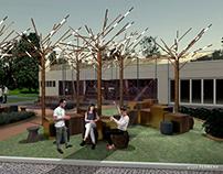 Projeto Archademy Grupo Permear