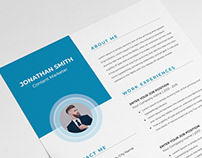 Resume 2_page