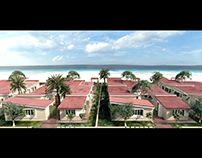 Caesar bay - SODIC