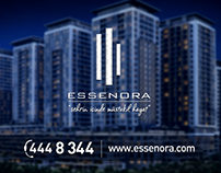 Essenora TVC