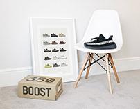KickPosters.com