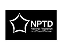 Branding - Logo Proposal 2