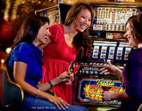 Play New Slots Casino UK Games, Best Casino Bonuses