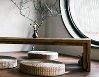 Floor coverings website