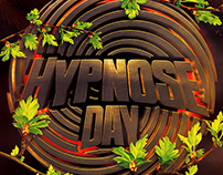 HYPNOSE DAY PARTY