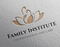 Family Institute