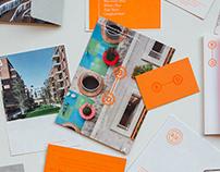 B|D Landscape Architects: Update
