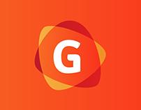 Gupals App