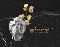 ViaPando