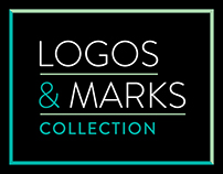 Logos & Marks Collection